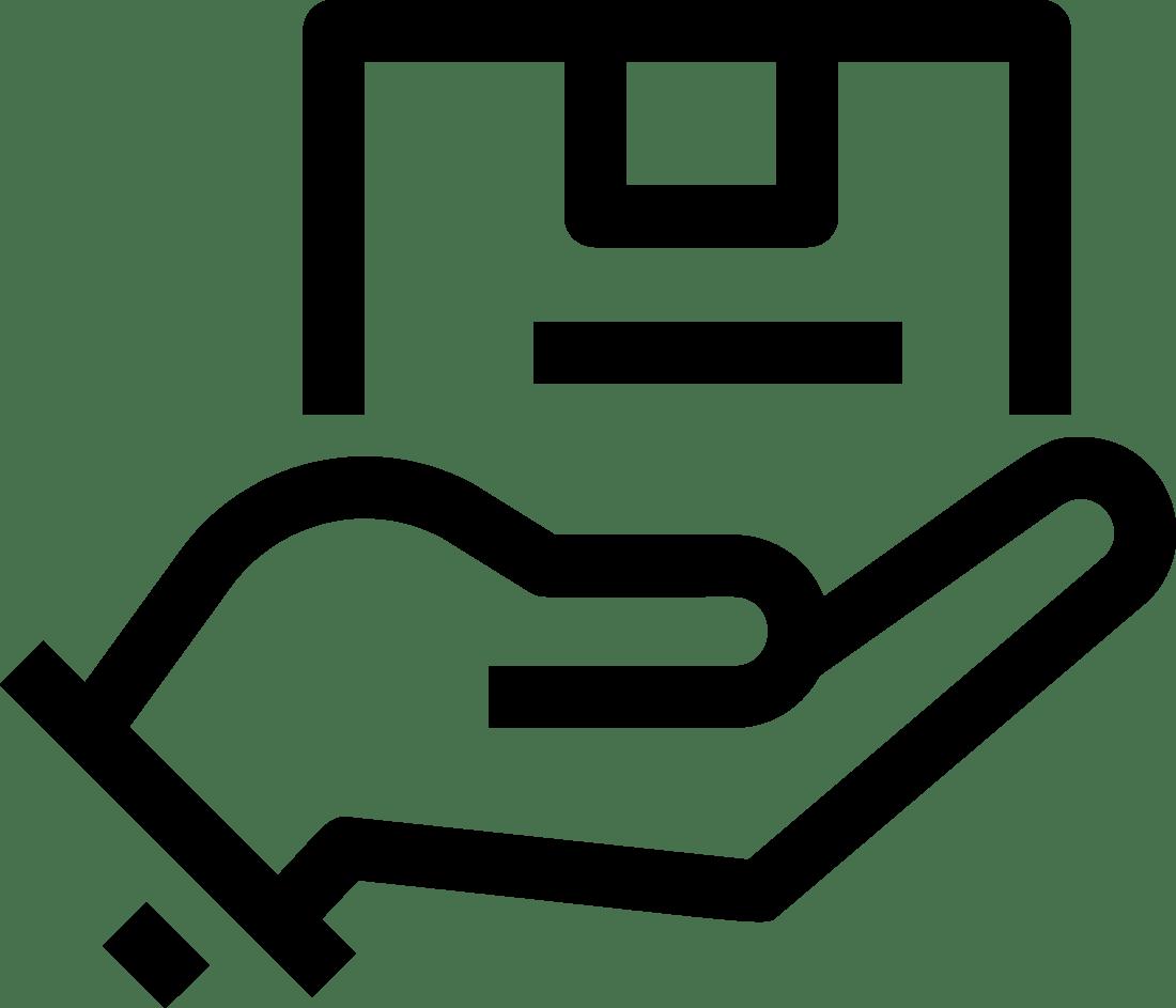 collection-forwarding-icon